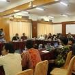 Pertemuan Regional dan Nasional Radio Komunitas