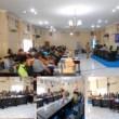 80 Rakom JRKI Jawa Timur Teken Kerjasama Dengan BKKBN