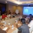Rakom Matrix FM Ponorogo Dan KPK, Siap Tempur Udara Melawan Korupsi