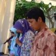 Siaran Langsung HARGANAS XXI (Hari Keluarga Nasional) di Surabaya