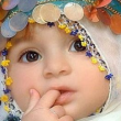 Rangkaian Nama Bayi Perempuan Islami dan Indah Artinya