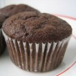 Resep Membuat Cupcake Enak Praktis