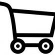 Tips Belanja Barang Elektronik
