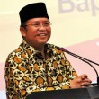 Menkominfo : Internet Indonesia Sudah Kencang